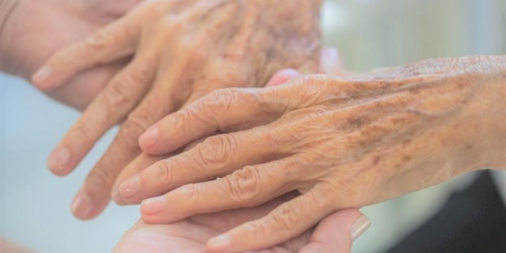 地域密着型特別養護老人ホーム&小規模多機能型居宅介護事業所フロンティア牛久